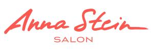 Anna Stein Salon